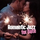 Romantic Piano Music - Sensual Saxophone