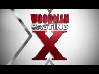 Вудман кастинг Ani Black Fox  [Woodman casting, Fake Taxi, czech casting, Brazzers, Pornohub,инцест, nymphomaniac, Big Tits]