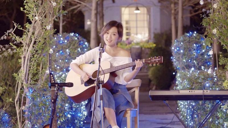 Любовь вне времени Love timeless OST MV