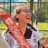 Sofya Dolgushina