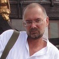 Андрей Бериллий