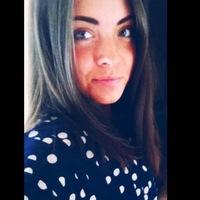 Екатерина Сургут