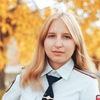 Леся Корсун