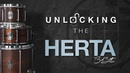 What to Practice Ep 1 Unlocking the HERTA