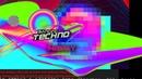 Banging Techno sets 226 NISSY