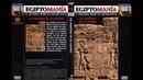 Documental-Egiptomania-Cap 6-*Las mansiones de los espiritus*