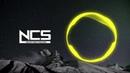 Jim Yosef Valentina Franco - Chasing Dreams [NCS Release]