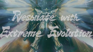 Gundam Extreme VS Maxi Boost ON Cinematic Collection (PS4)