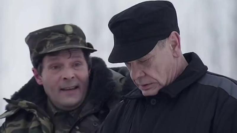 Улетнейший фильм Гончие серый кардинал Русские детективы