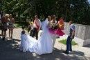 Фотоальбом Александры Ореховой