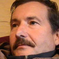 Олег Девятов