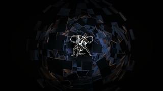 Morttagua  - Dvaraka (Original Mix) [Timeless Moment]