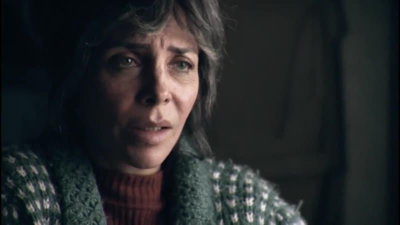 Женщины убийцы 1 сезон 13 серия Эмма швея Mujeres Asesinas Emma Costurera