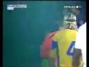 Україна - Англія 1-0
