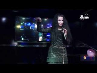 Tajik song Mino - Yor Yor Соли Нави 2014(HD)