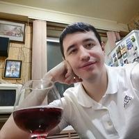 Виталий Янбухтин
