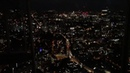 The Shard-view of London(night time)