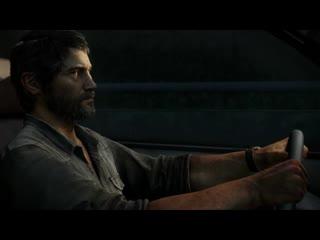 The Last of Us 2_ Все что нужно вспомнить перед релизом _ Одни из нас_ вспомнить