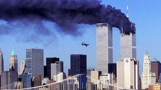 «Терроризм проблема современности» Онлайн познавательный час для школьников
