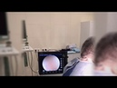 Гистероскопия