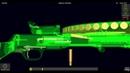World of Guns The Degtyaryov Machinegun DP 27