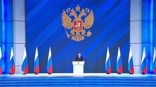 Москва обещает регионам инфраструктурные кредиты
