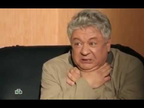 Боцман Чайка 3 серия 2015 Лирическая комедия фильм сериал