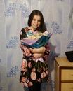 Вика Дмитриева
