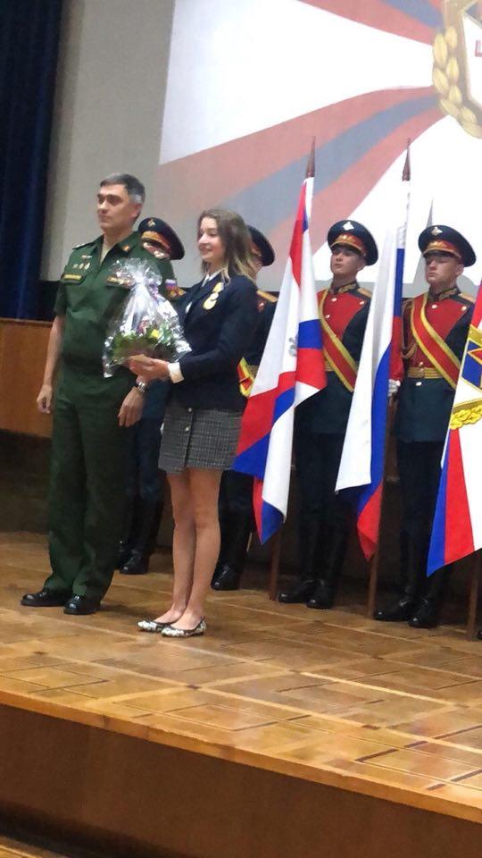 Мария Сотскова - Страница 27 1XIfVchuvGw