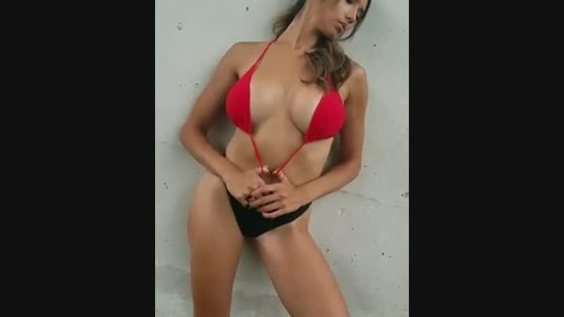 Классные сисечки порно секс эротика попка booty anal анал сиськи boobs brazzers