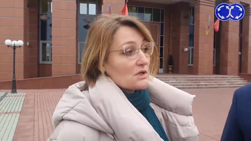♐Судилища продолжаются Апелляция по Кателевскому 12 ноября ♐