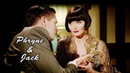 Phryne Jack Scenes Season 2 part 1 2 Miss Fisher s Murder Mysteries