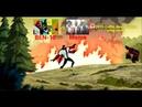 Бен-10 Омниверс 2020-Coffin dance meme song remix