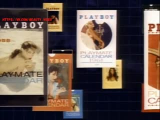 Playboy Video Playmate Calendar 2007