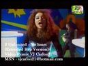 2 Unlimited No limet Extended Version
