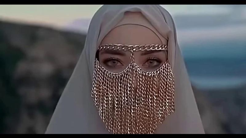 Очень красивая АРАБСКАЯ песня Beautiful Arabian Song Песни о любви Музыка для души