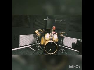 Импровизация 4