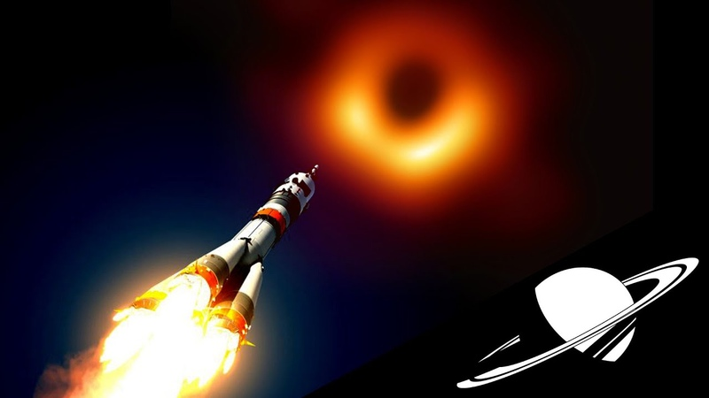 🚀Comment fait on des trucs d'adultes dans l'espace