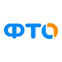 Логотип ФТО