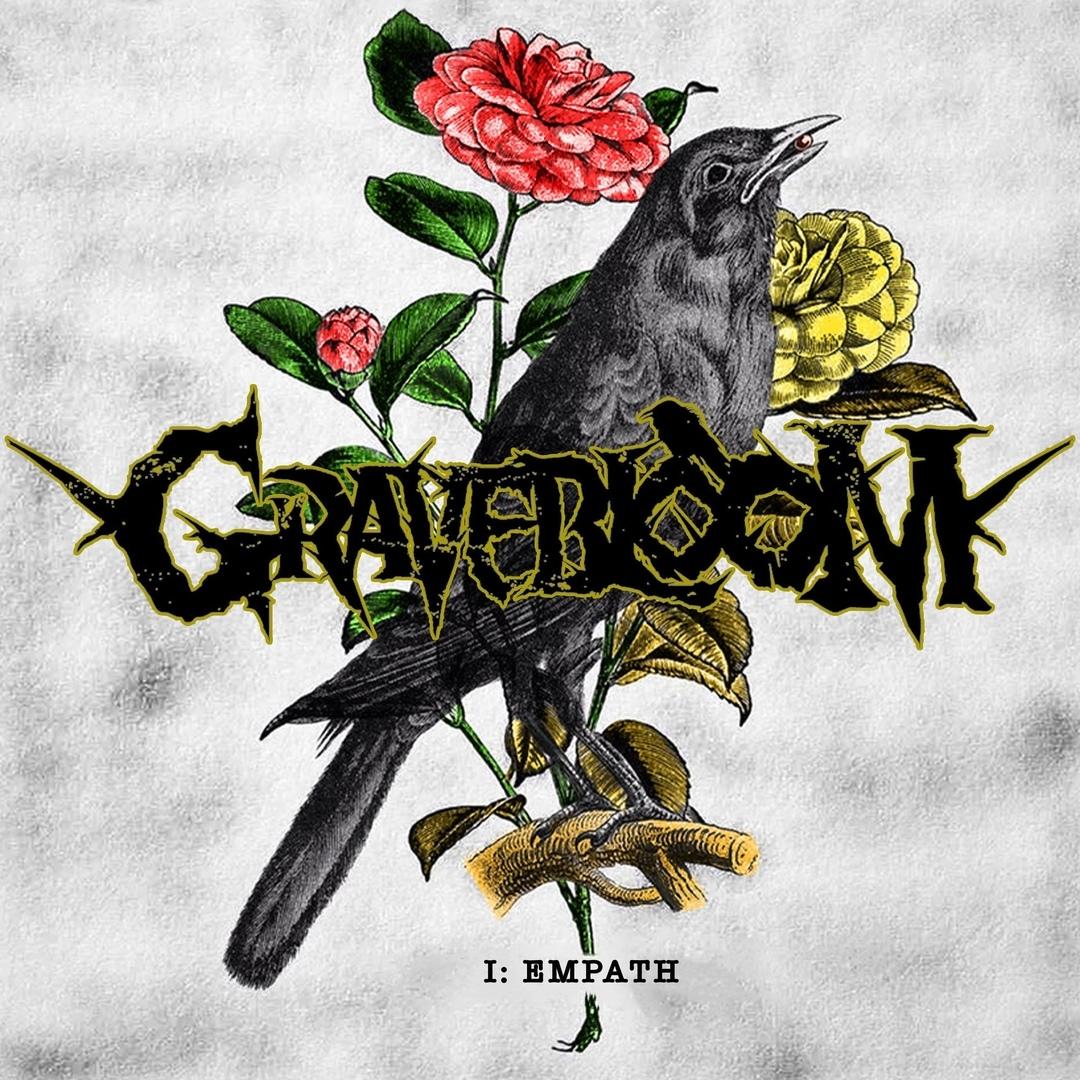 Gravebloom - I: Empath