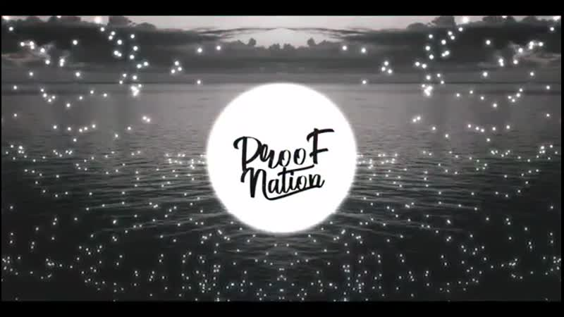 Форум Белая ночь Phonk Edition