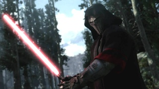 Star Wars: The Old Republic (All Cinematic Trailers) 1080p HD