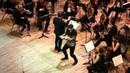 David Hansen - Crude Furie degl'orridi abissi (Handel: Serse)