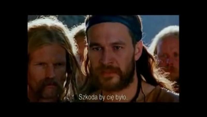 Боевая песня викингов mp4
