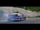 GT5-3P Wheels __ Evolution Of Masterpiece __ Work X JDM Concept