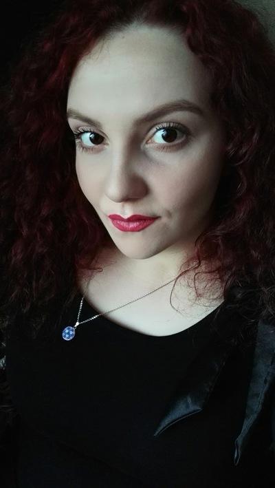 Svetlana Mihajlovna