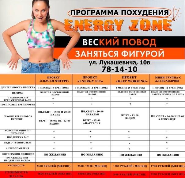 Программа Похудения В Ижевске. Центры снижения веса, лечение ожирения в Ижевске