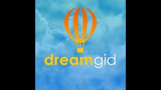 Dreamgid сервис исполнения мечты