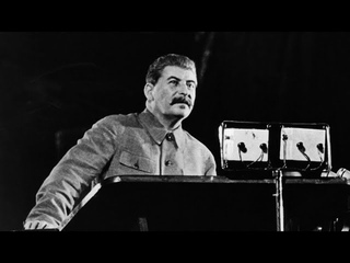 Зачем Сталин ввел войска в Западную Украину?