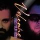 Enrique Ramil - Volcano (Kris Nouk Remix)